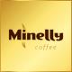 Кава торгової марки MINELLY