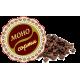 ТМ « MINELLY» Моносорти кави