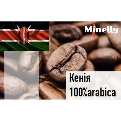 Кенія АА