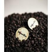 Кава для капсульних кавомашин