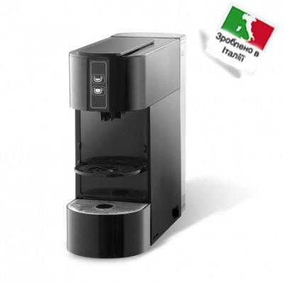Капсульна кавоварка Capitani Candi
