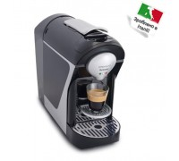 Капсульна кавоварка Capitani Premium Plus