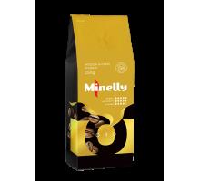 Кофе в зернах ORO, Minelly TM, 0.25 кг